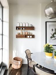 pour la cuisine 23 de nos meilleures astuces d organisation pour la cuisine
