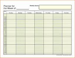 daily planner templates 8 weekly planner templatesmemo templates word memo templates word stay at home mom on pinterest stay at home daily planners and mom
