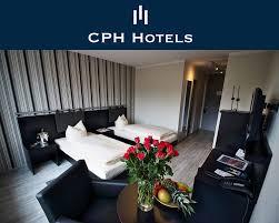 hotels kiel germany 3 star hotel