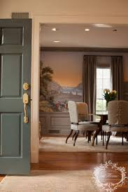 Home Furniture by 397 Best Lacquer Images On Pinterest Amy Howard At Home And