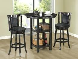 small kitchen pub table sets round pub table sets medium size of kitchen bar table for small