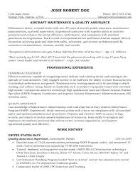 resume for administrative assistant federal resume sle administrative assistant krida info