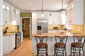 kitchen cabinets with countertops melbourne kitchen bath remodeler cabinet countertop sales install