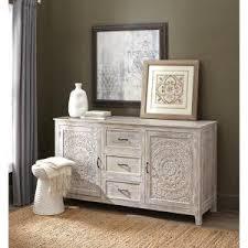 home decorators collection chennai 3 drawer whitewash dresser