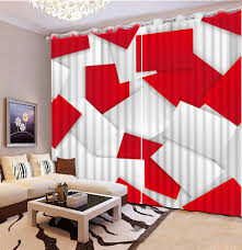 online get cheap abstract curtains aliexpress com alibaba group