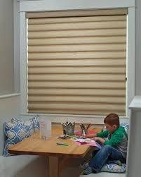 greenwich window treatments window coverings