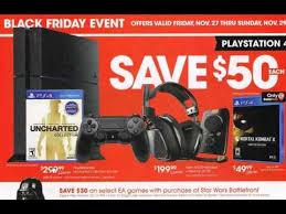 black friday deals at gamestop black friday 2015 gamestop leaked ads deals youtube