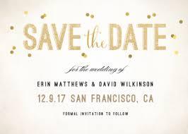 walmart stationery shop save the date cards