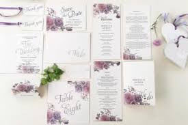 Wedding Stationery Top Wedding Invitations Companies In South Africa Stationery