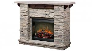 Fireplace Electric Heater Dimplex 2000w Featherstone Electric Fireplace Electric Heaters