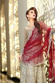 designer bridal dresses designer bridal dresses by b brides collection