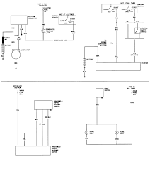 wiring diagram two switches one light wiring diagrams