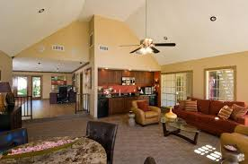 4 Bedroom Houses For Rent In Dallas Tx Apartments For Rent In Dallas Tx Apartments Com