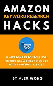 sales key words amazon com amazon keyword research hacks 11 awesome resources