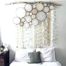 curtain ideas for bedroom small window curtain ideas curtains ideas for bedroom gorgeous