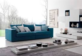 Italian Modern Sofas Italian Modern Sofas Houses Colour Designer Sofa Design Furniture