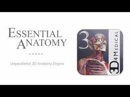 essential anatomy 3 apk essential anatomy 3 aplicaciones de android en play