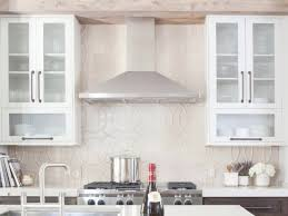 amazing fasade backsplash reviews fasade backsplashes home design