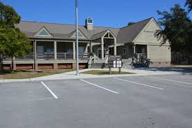 carolina beach camping and rv parks carolinabeach com