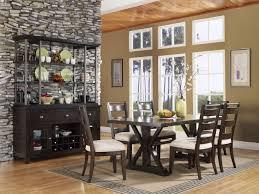 Ideas For Contemporary Credenza Design Dining Room Contemporary Dining Room Credenza Buffets And Igf Usa