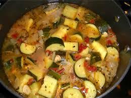 recette de cuisine cookeo eminces poulet courgettes cookeo recette facile avec cookeo