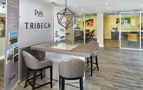 Pulte Homes Interior Design Onyx San Jose Ca Marketshare Inc