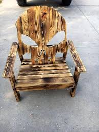 diy pallet adirondack chairs set 101 pallet ideas