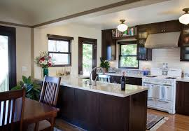 white kitchen cabinets with wood crown molding modern contemporary kitchen cabinets painted white glaze