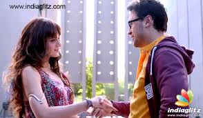 bollywood film the promise katti batti kangana makes a promise to imran bollywood movie