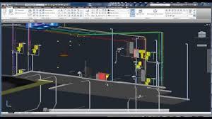 Excepcional Projeto de instalação hidráulica em 3 d - YouTube #ZY65