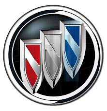 logo lexus vector car picker buick