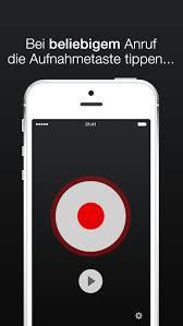 gespräche aufzeichnen erlaubt iphone gespräch aufnehmen wie geht das und ist das giga