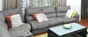 Sofa Cleaning Melbourne Upholstery Cleaning Process Melbourne Sofa Cleaning