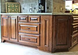 beech kitchen cabinets beech kitchen cabinets yummy raw kitchen