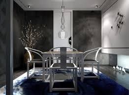 dining room light fixtures bubbles dining room lighting wooden