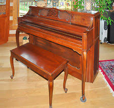 Yamaha Piano Bench Adjustable Yamaha Piano Bench Ebay