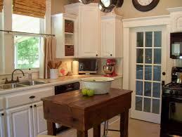 kitchen kitchen backsplash ideas nice kitchen ideas cool kitchen