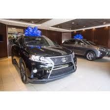 lexus dealer westport ct best lexus of westport 61 with car model with lexus of westport