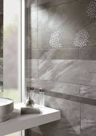 spanish tile bathroom ideas spanish bathroom tile bathroom