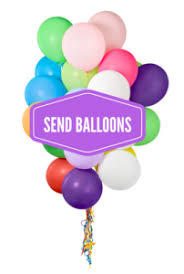 balloon delivery huntsville al pricing balloons all