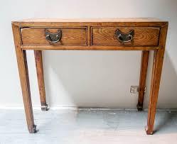 petit bureau d appoint petit bureau ancien ou table d appoint meubles rustiques the