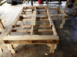 Modified A Frame House Exceptional Modified A Frame House Plans 2 Making Of Base Frame