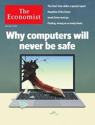 the economist 8 april 2017 irge by respice finem issuu