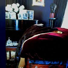Ralph Lauren Bedrooms by 94 Best Ralph Lauren Home Displays U0026 Ads Images On Pinterest