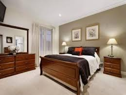 Bedroom Neutral Color Ideas - 22 best bedroom color schemes and feature walls images on