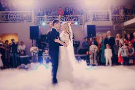 cours de danse mariage cours de danse mariage chorégraphie de danse mariage studio 2720