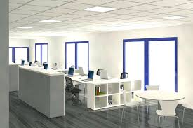 Interior Designers Knoxville Tn Workspace Innovative And Professional Environments With Benhar