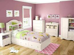 jessica bedroom set jessica mcclintock bedroom furniture moutard co