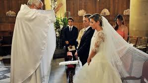 sacrement du mariage 3 la célébration du mariage liturgie catholique