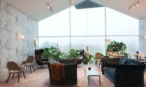 vitra design vitra cus an immersion into the world of design the